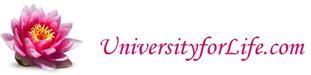University for Life